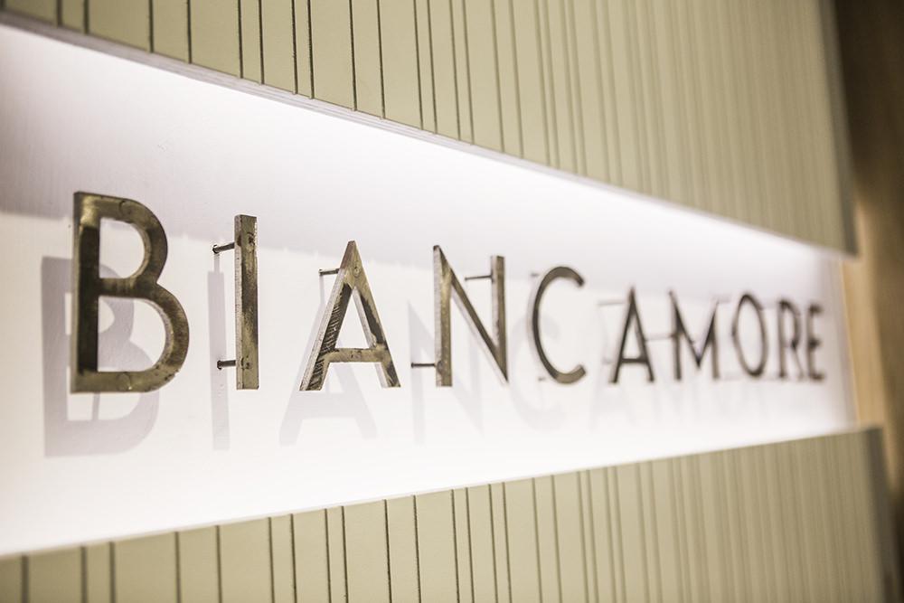 STORE-BIANCAMORE-3.jpg
